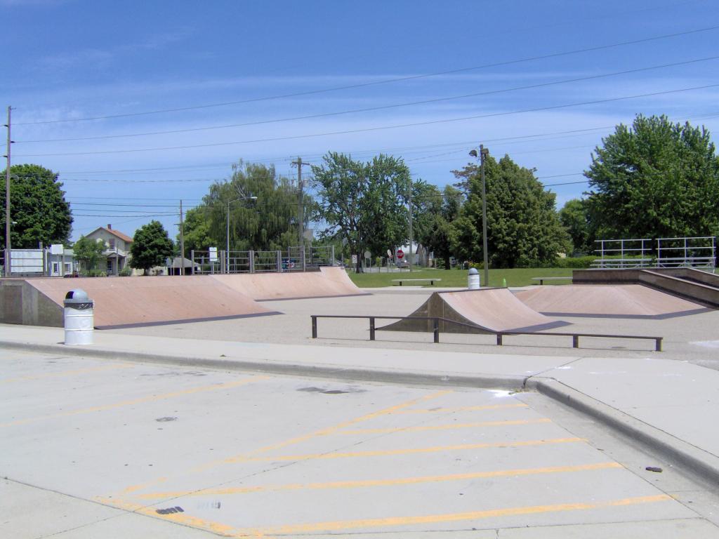 skate_park.jpg