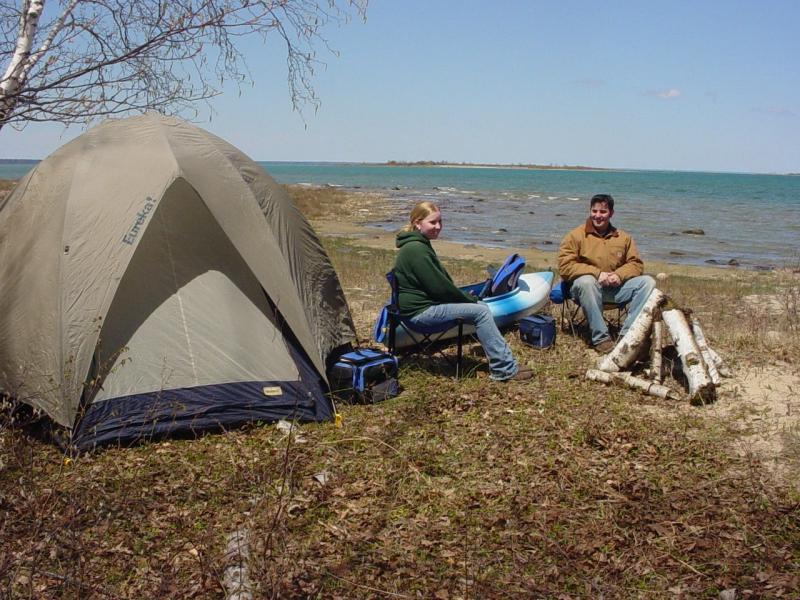 south_point_back_country_camp_site_3.jpg