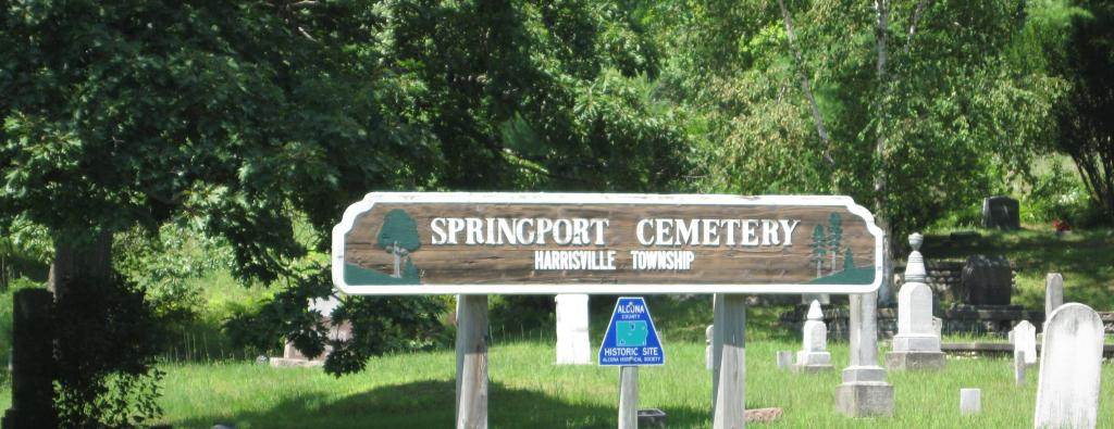 springport_cemetery_crop_1.jpg