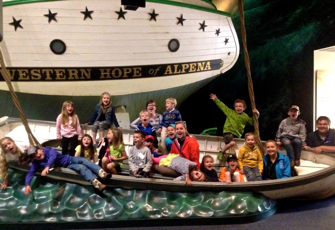 summer_camp_junior_shipwreck_archaeology_session_1_22june2015_5_1.jpg