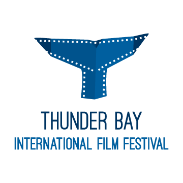 tbiff_logo_1.png