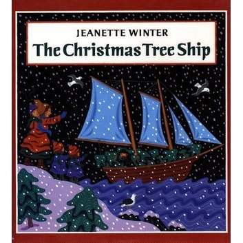 the_christmas_tree_ship_image_1.jpg