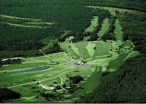 the_mackinaw_club_golf_course.jpg