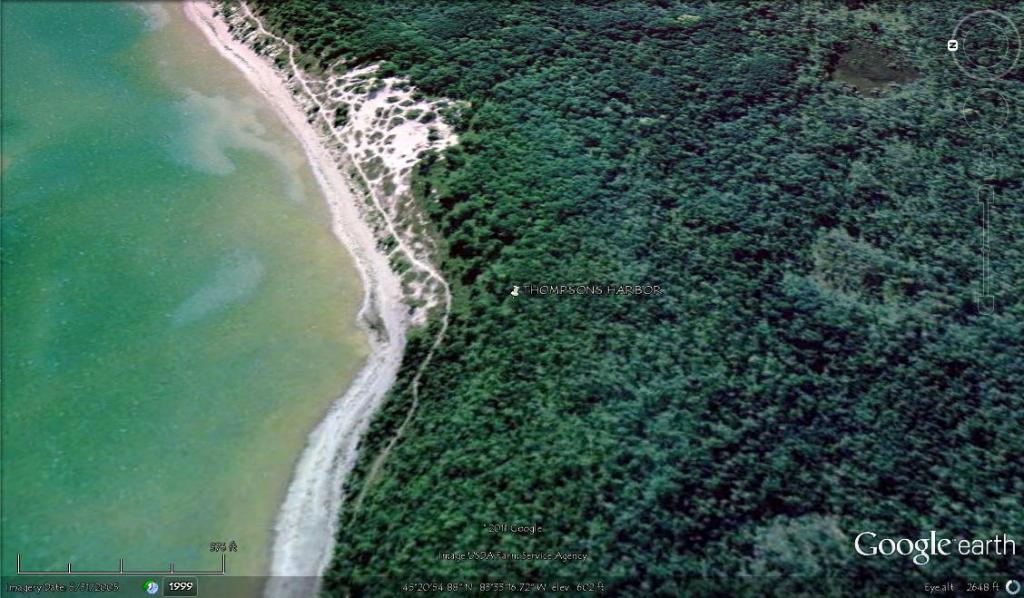 thsp_sand_dunes.jpg