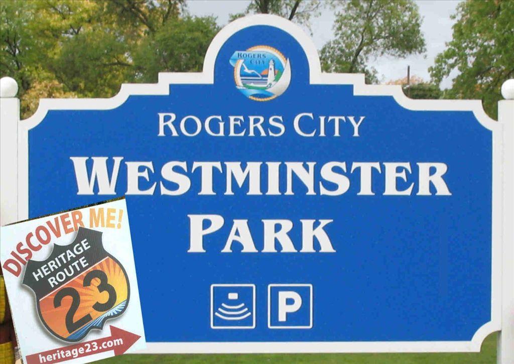 westminster_park.jpg