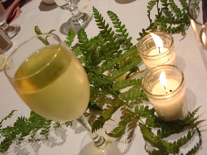 wine_tawas.jpg