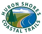 Huron Shores Coastal Trails